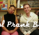 Cool Prank Bro