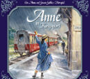 Anne of the Island (audio drama)