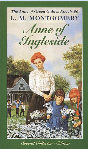File:AnneOfInglesideCover.png