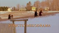 S5-StrictlyMelodrama