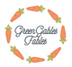 GGF CarrotLogoCircle