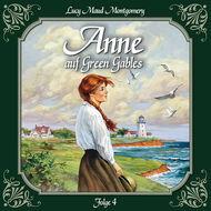 AoGG German CD 04