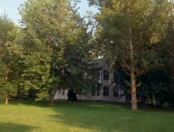 1985OrchardSlope