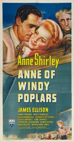 Anneofwindypoplarsfilmposter