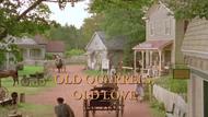 S2-OldQuarrelsOldLove
