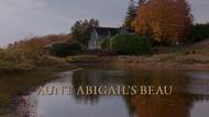 S1-AuntAbigailsBeau