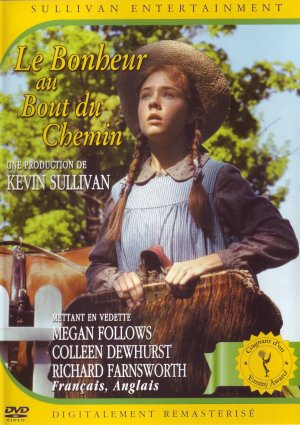 File:Anne-of-Green-Gables-French.jpg
