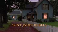 S3-AuntJanetRebels