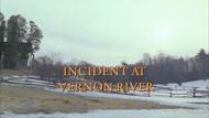S4-IncidentAtVernonRiver