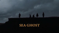 S2-SeaGhost