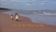 S5-FathersAndSons