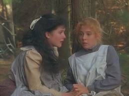 File:Anne and diana3.jpg
