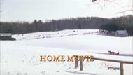 S4-HomeMovie