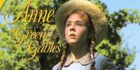 Anne of Green Gables (1985 film)