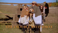 S6-TheTroubleWithDavey