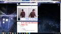 Thumbnail for version as of 21:31, May 28, 2013
