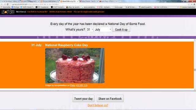 File:Kara's birthday food is interesting.png