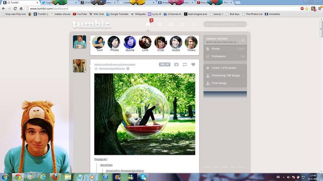File:Tumblr dash. yay..png