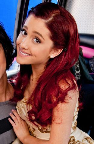 File:Ariana-jjj-interview-1.jpg