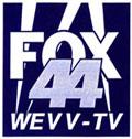 Fox44wevv