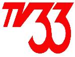 TV332