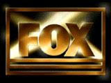 Fox94