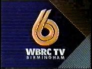 WBRC89