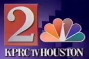 200px-KPRC Channel 2 News at 10 Tease Open, 12 92