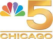 NBC5 Chicago