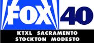 200px-Fox 40 logo