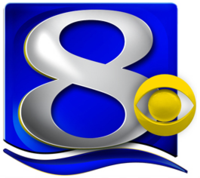 200px-WKBT Logo