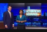 WPVI 20170420 083000 Action News at 430 AM 000001