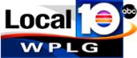 155px-WPLG 2004-horizontal