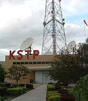 200px-KSTP studios