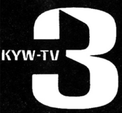 Ch. 3 TV, Philadelphia, Penna