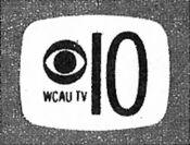 WCAU-TV CBS 10
