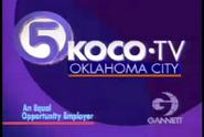 200px-Koco logo 2
