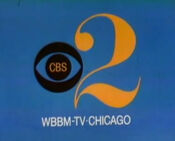 WBBM 1972 (1)