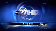 Wtxl news