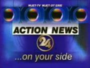 Wjet news