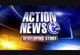 WPVI 20161231 110000 Action News Weekend 6AM 000687