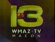 220px-13wmaz1990