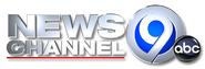 WSYR NewsChannel 9 2011