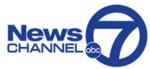 150px-KRCR-TV 2006 logo