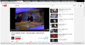 WTMJ-TV's News 4 Milwaukee At 5 Video Open From 1989