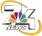 Tv7-4 logo