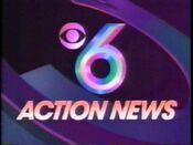WCIX-6ActionNews