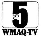 1971 NBC 5