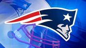 WFXT-TV's+FOX+25+News'+New+England+Patriots+Video+Open+From+Early+2010's