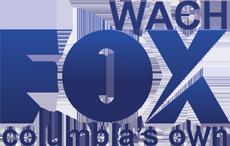 WACH logo 2010